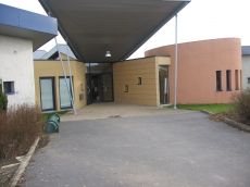 110_entrée école 01 (2).jpg