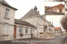 1_Ecole Beaumont façade 480.jpg