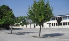7_Ecole élémentaire de Fagnières.jpg