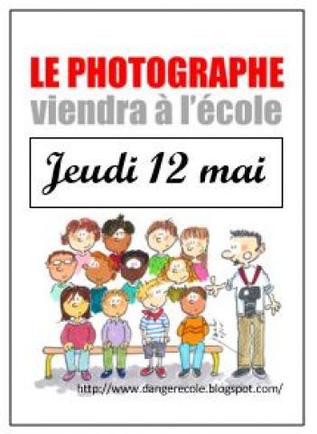 photoclasse.JPG