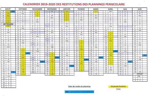 PERI-SCO_PLANNING19-20
